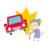 交通事故被害の賠償金を200万円以上増額